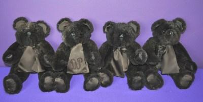 JohnsonL bears