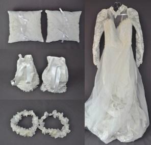 KellyE-items01web