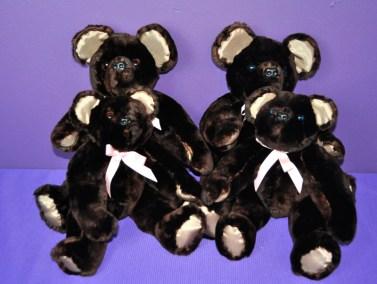 KolenikD bears2