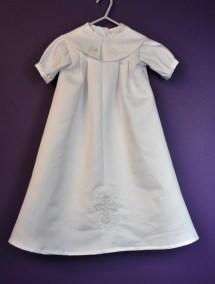 KramerK gown