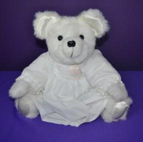 KreiderB bear