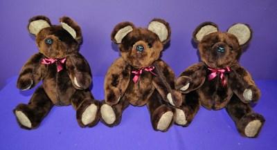 LarcomR bears