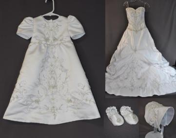 MarshallK-christeninggown