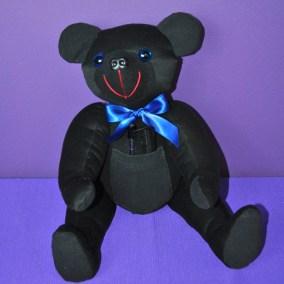 MarvinJ bear