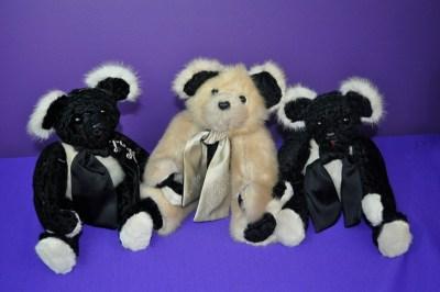 McConnellC bears