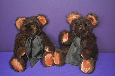 McCormickK bears