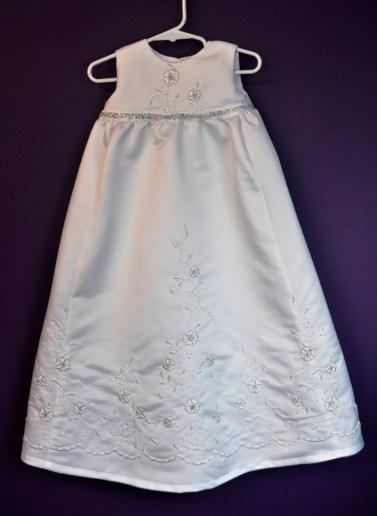 MitchellN gown