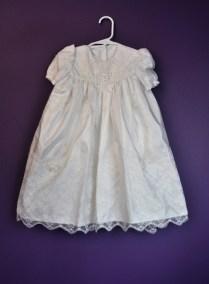 ReganM gown