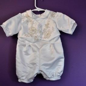 Romper faux vest short 01 (2)