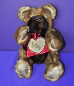 SchoelerP bear