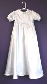 Schutzj gown