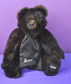 SimonR bear2