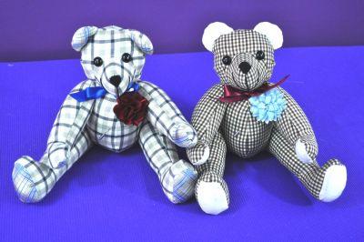 SmithM bears
