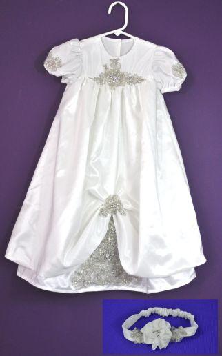 SpenceK gown