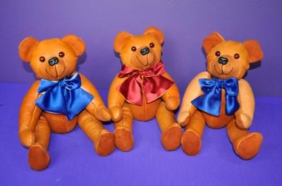 SuttonK bears02
