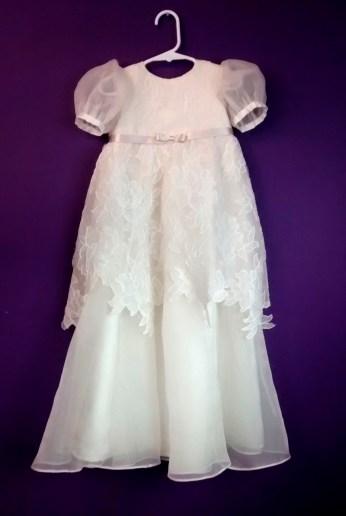 TippieN gown