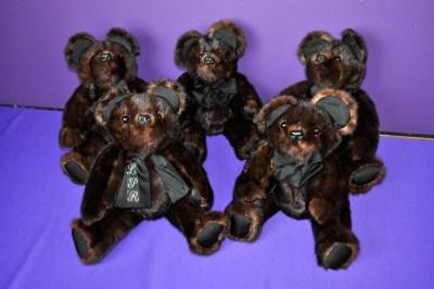ValdesC bears