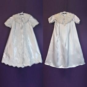 cg0302 gownrobe02