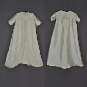 cg0302 gownrobe04