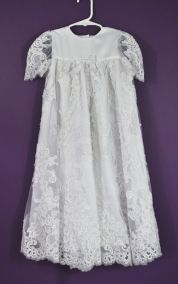 timmonsK gown