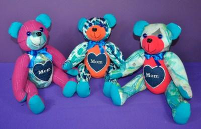 woodD bears01