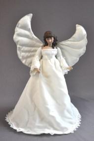 EarlM angelweb