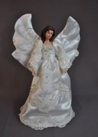HawkinsL Angel01web