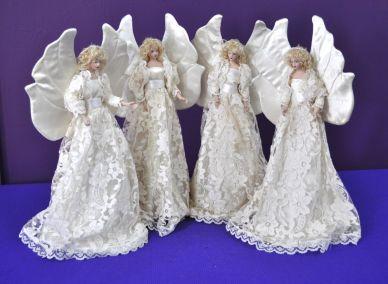 MattesK angels