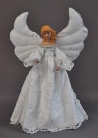 Silhan angel01web