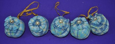 stefansS ornamentsf01