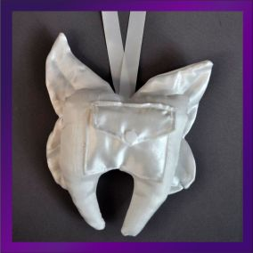 Tooth Fairy Pillow 01