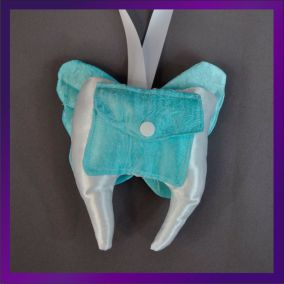Tooth Fairy Pillow 04