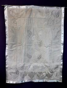 VaagenP blanket01