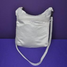 curvy purse 01b