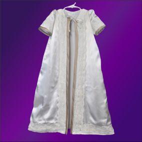 Robe 14