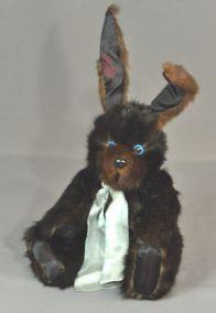 IsaacsonD bunny2