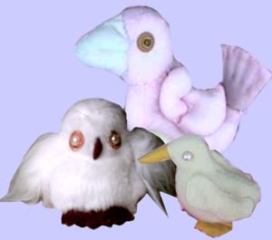 birds01web