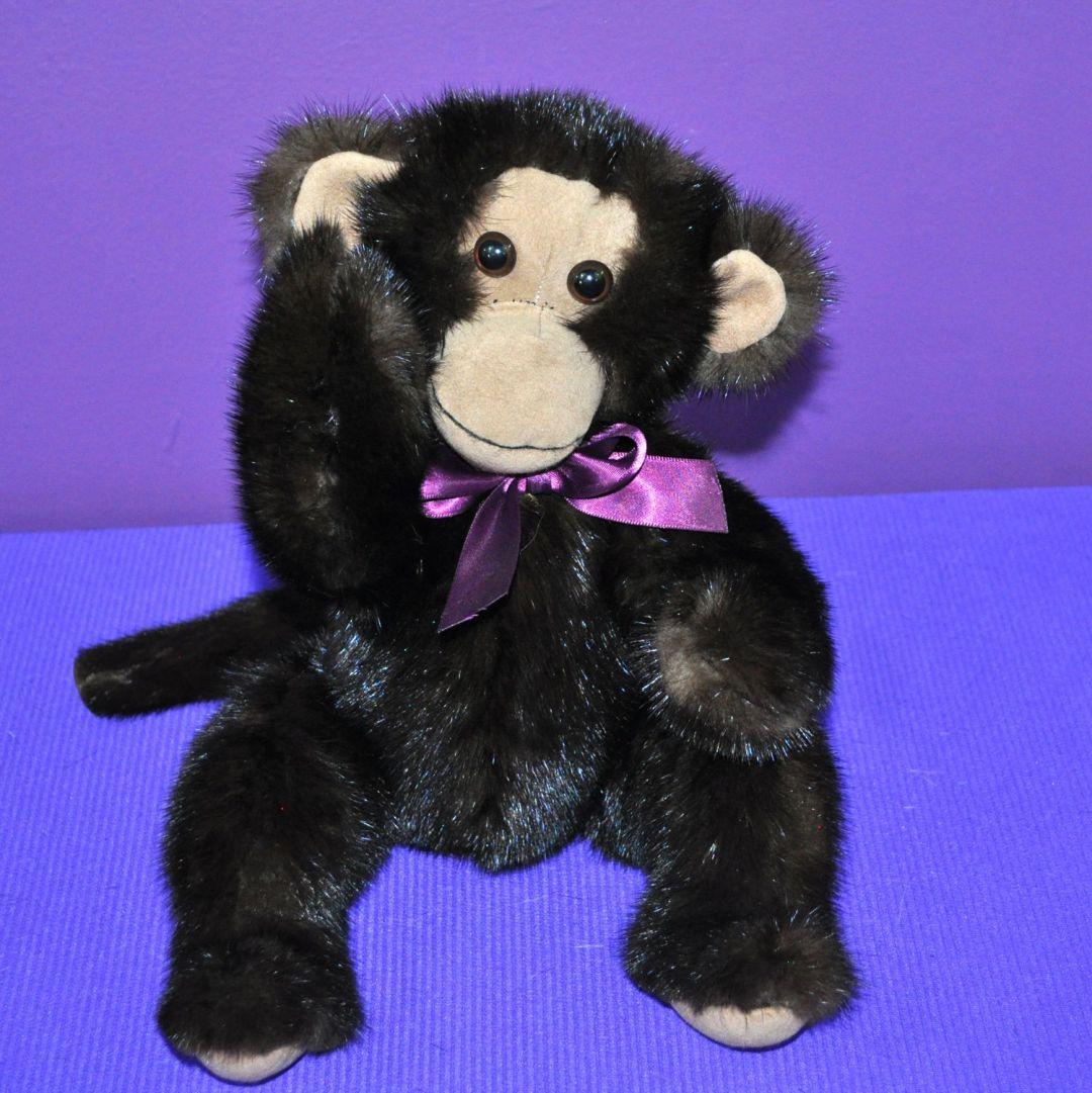 Charlie Monkey04