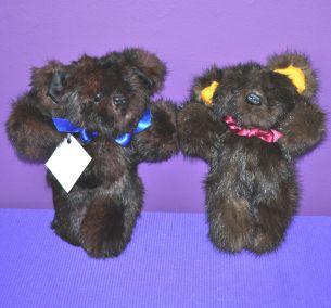Friendship Bears DBrown01