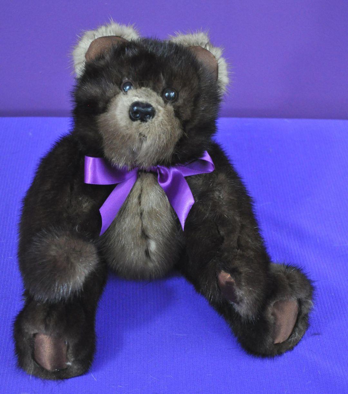 Pacco Mink bear 01