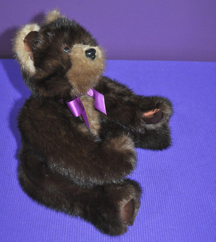 Pacco Mink bear 02