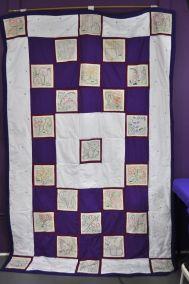 SotomeyerK quilt