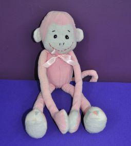 NannyS monkey01