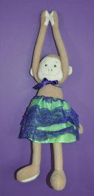 Sophia monkey03