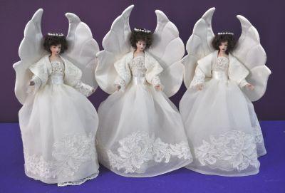 FerryB angels