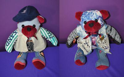 InderheesD bears