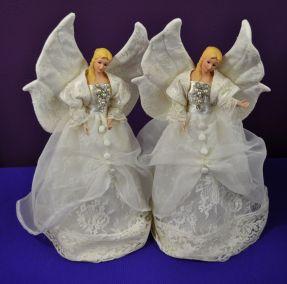 MachadoG angels