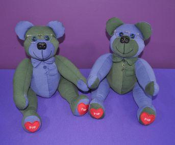 OConnerM bears