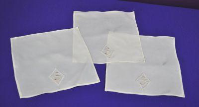 Springborn kerchief01a