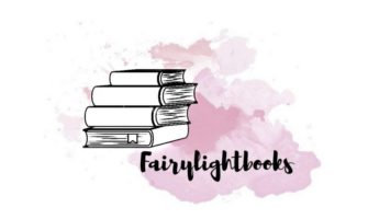 fairylightbooks